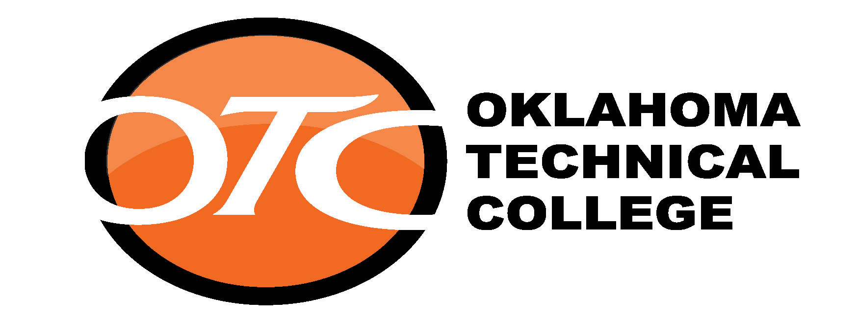 otc_logo